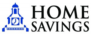 Home-Savings-300x114