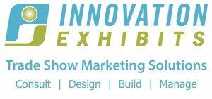 Innovation_Exhibits_Logo_vector_small-300x141