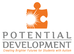 Potential Development Program