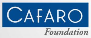 Cafaro-format-300x127
