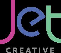 Jet-e1443632898944