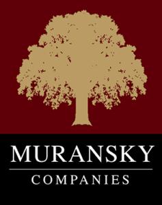 Muransky2