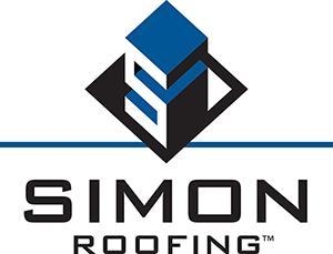Simon_Roofing02