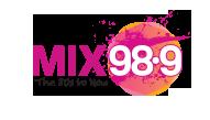 mix-98