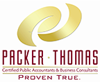 packer-thomas