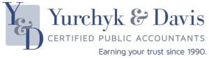 yurchyk-davis-tagline-logo-300x84