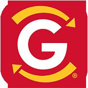 GG-app-logo180x180