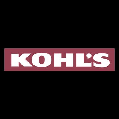 kohls (1)