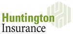 huntington-insurance