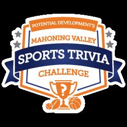 Sports-Trivia-Logo-Web