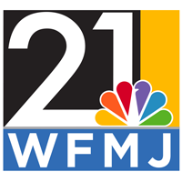 21-WFMJ-Youngstown-Logo