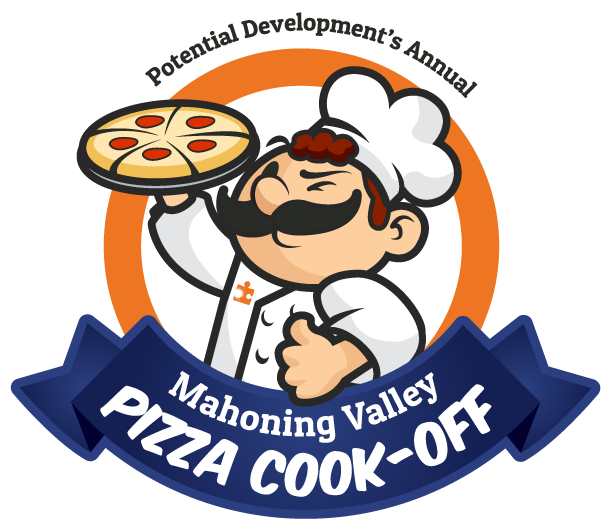 PizzaCookoff_Logo