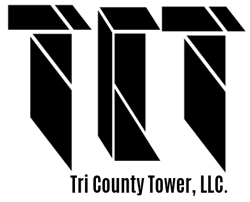 Tri-County-Tower-Logo-2