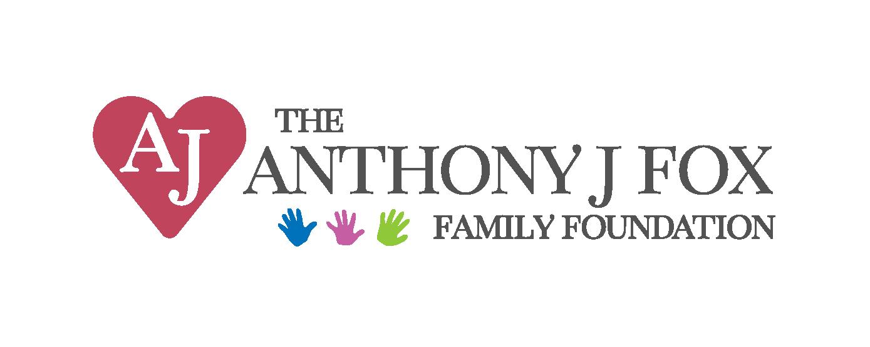 AJFFF Logo V2