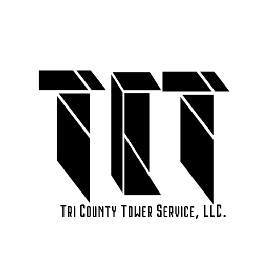 Tri County Tower Logo 2 (2)