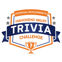 trivia-logo-website