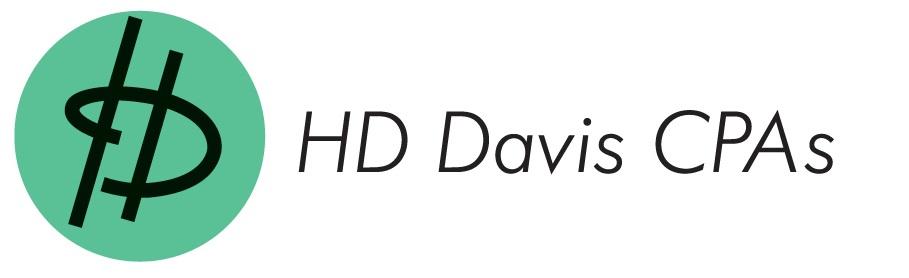 HD Green Logo1