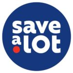 New Save-A-Lot Logo