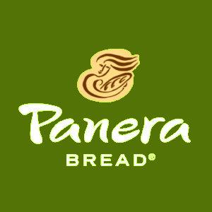 PAN-Primary Logo-Square