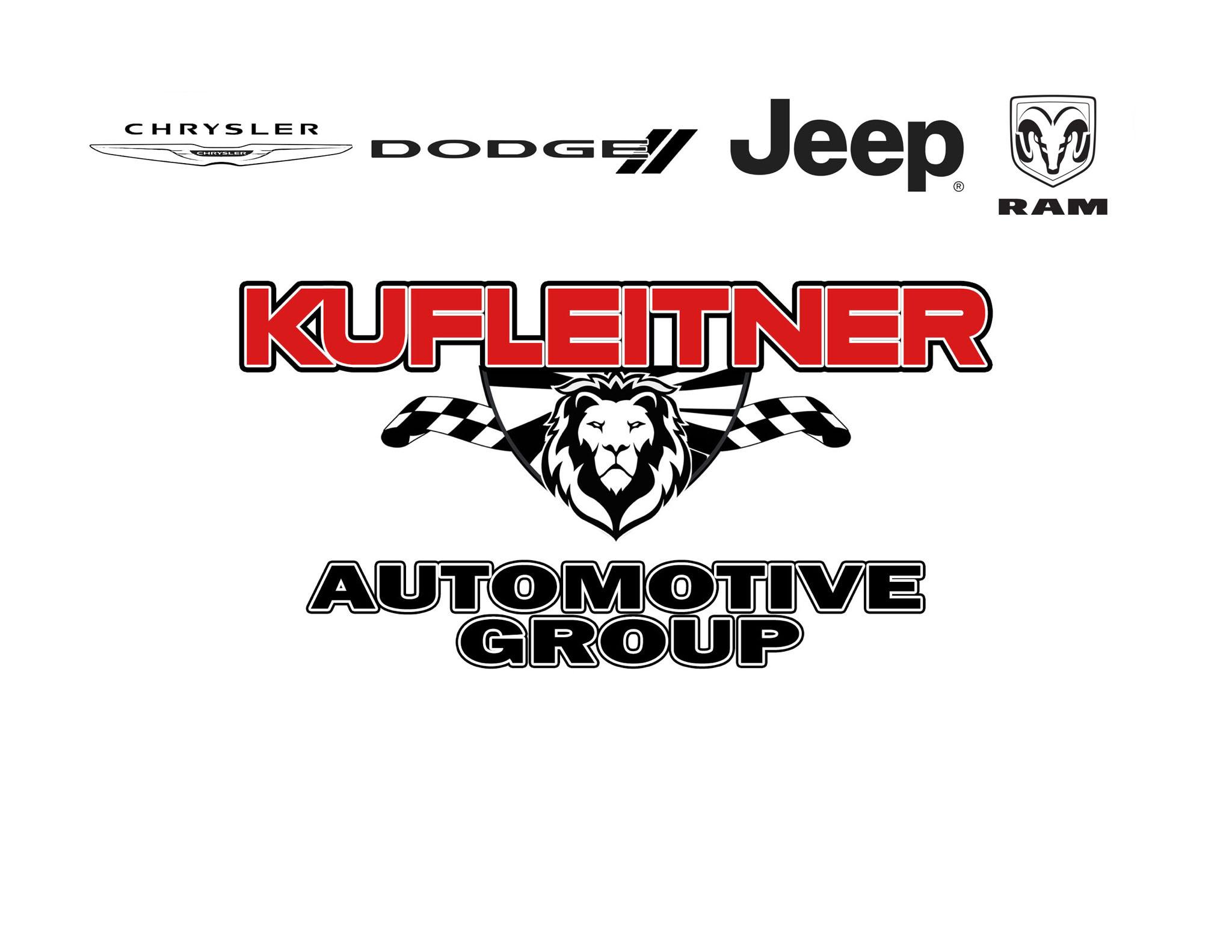automotive group final
