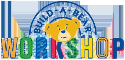 Buildabear_logo