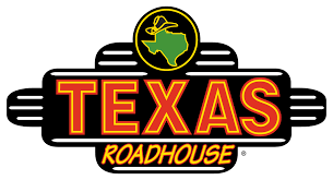 texas roadhoouse