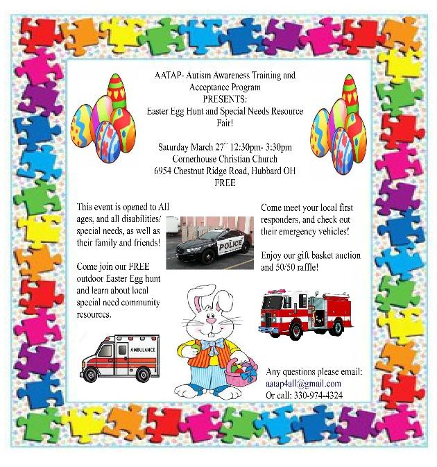 1615314238534_AATAP autism easter event (1)