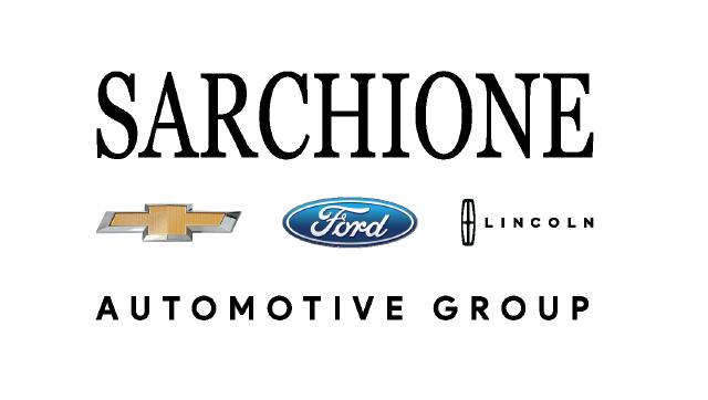 Sarchione_Chevrolet_Randolph_New_Logo_-_For_Dewey-09-2